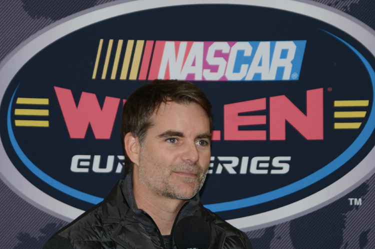 jeff gordon-42