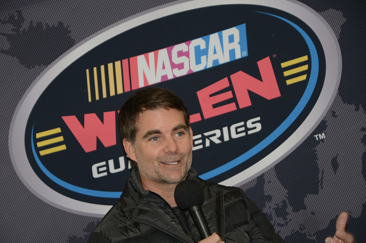 jeff gordon-44