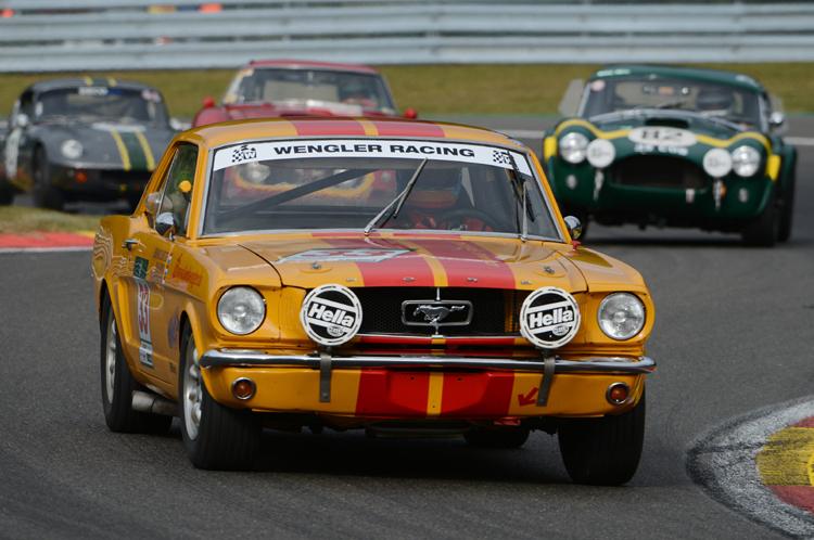 033- Mustang-01