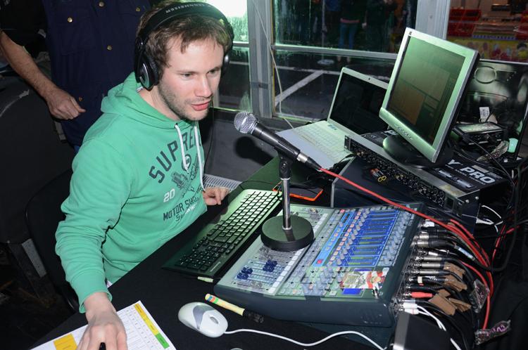 999-7FM-03